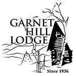 Garnet Hill Lodge