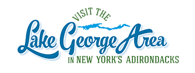 Visit the Lake George Area