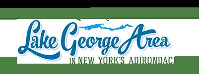 Visit the Lake George Area