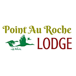 Point Au Roche Lodge